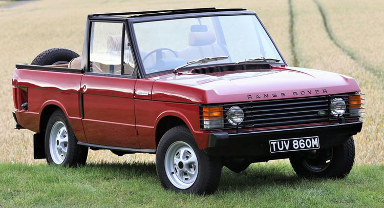 1973-Range-Rover-Convertible-0