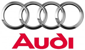 audi roof repair specialists