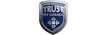 TMG - trust my garage