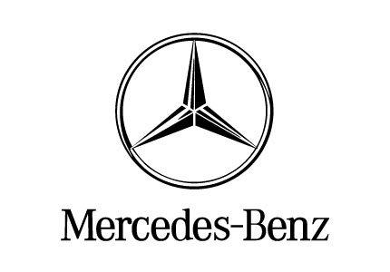 Mercedes Convertible Roof Repairs