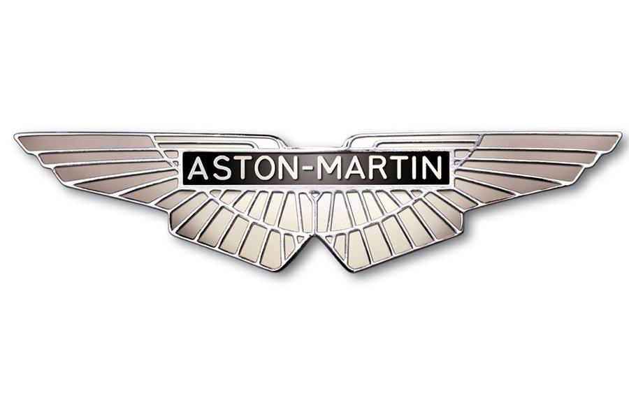 aston martin roof repairs