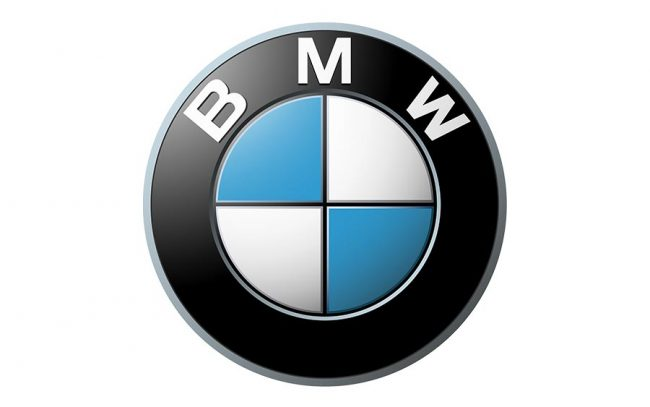 Bmw Z3 And Z4 Soft Top Roof Problems Expert Bmw Roof Repairs