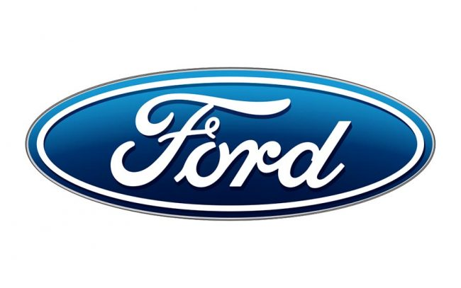 ford roof repairs